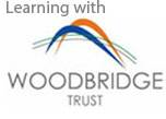 Learning with Woodbridge Trust